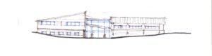 D2C Architects Denver Park County