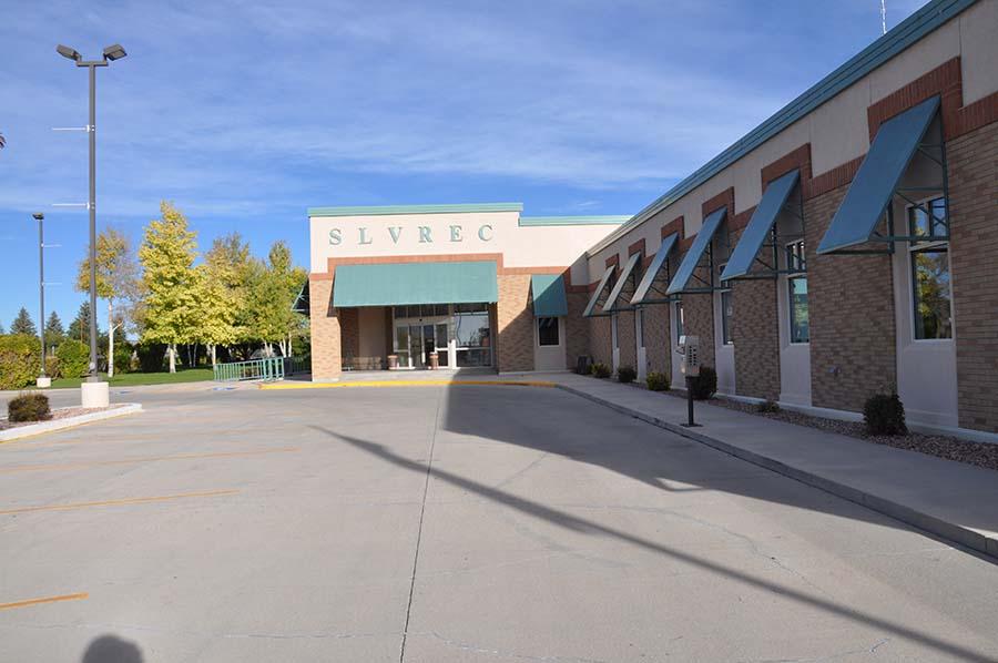 D2C Architects Denver San Luis Valley